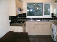 5 Bedroom Student House, Thackeray Rd, Available 1st JULY 2017