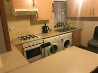 FOUR BEDROOMS FLAT TO LET AT WALTHAMSTOW CENTRAL AREA E17 9AA