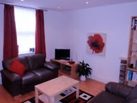 L13 Beautiful one bed flat
