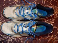 Karrimor Tempo 3 Running Shoes