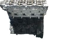 SPECIAL OFFER! 2002-2005 NISSAN NAVARA 2.5 TD YD25 RECONDITIONED ENGINE WITH 6 MONTHS WARRANTY