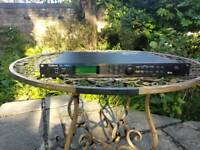 ROLAND SC-880 SYNTH MODULE