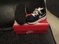 Nike Air Max 1 (TD) - size 4.5
