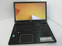 Acer Aspire V5-573 Laptop - Intel i5, 1TB Hard Drive, 4GB RAM, WIN 8 (LA1216)