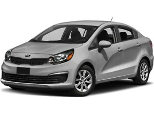 2017 Kia Rio LX+ FRESH STOCK! ARRIVING SOON! PICTURES TO FOLL...
