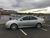 Mondeo st tdci , immaculate , only 97k miles !!!
