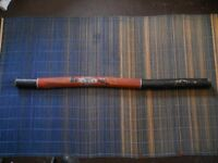 Didgeridoo from Australia