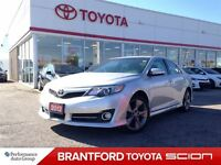 2012 Toyota Camry SE Check out the Video, 90 Days No Payments O.