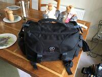 Tamarac SLR Camara Bag