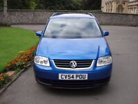 Extremely reliable and Economical, Drives Like New, Very Good Condition