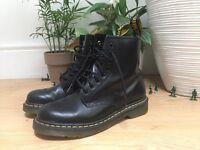 Dr Martens Boots Size 6