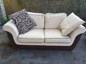 Large Sofa Bed For Sale