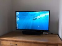 """BenQ BL3201PT 32"""" 4K Monitor"""