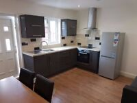 One Bedroom Flat in Hounslow West (ALL BILLS INCLUDED)