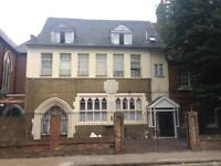 ** THREE BEDROOM IN CAMBERWELL - AVAILABLE END OF APRIL **