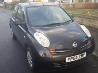 Cheapest Nissan Micra 1.2 In Excellent Condition