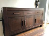 Sideboard STILL AVAILABLE
