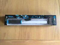 "GOPOLE Reach 14-40"" /36-102CM Extension pole - To suit GoPro or similar"
