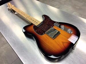 Superbe Guitare G & L ASAT Classic Tribute Series ***ÈTAT NEUF***  #F020750