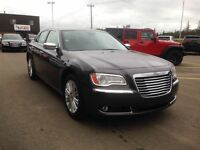 2014 Chrysler 300C ~ ALL WHEEL DRIVE~ V8