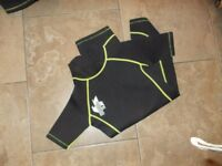 Surf Suit - Next Size 9-10, almost new