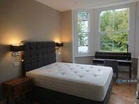 1 bedroom in Queens Place, Watford, WD17 (#961261)