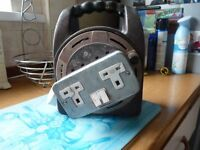 ELECTRIC EXTENSION, APPROX 25 FOOT, BARGAIN £7,
