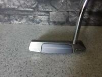 Scotty Cameron putter
