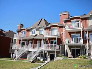 169 900$ - Condo à vendre à Gatineau Gatineau Ottawa / Gatineau Area image 1
