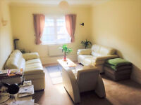 FANTASTIC ONE BEDROOM APARTMENT IN THE HEART OF ALDGATE/WHITECHAPEL****