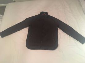 Men's Zara lightweight Quilted Jacket