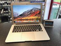 MacBook Air 2014 Intel Core i5 4GB RAM 256GB RAM