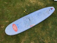 Used surfboard for sale