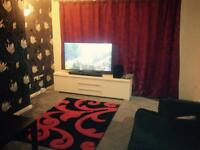 One bedroom flat swap