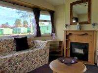 💥GREAT VALUE HOLIDAY HOME, STATIC CARAVAN ON THE WEST COAST OF SCOTLAND💥