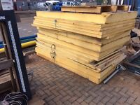 KINGSPAN INSULATION BOARDS