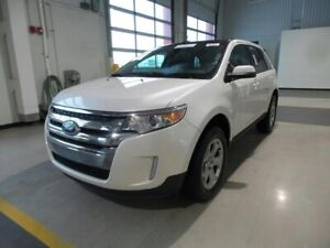 2014 Ford Edge SEL | NAVIGATION | BLUETOOTH | TOIT PANORAMIQUE