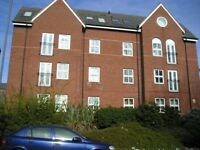 Modern Two Bedroom Apartment For Sale In Liverpool Merseyside L7 Area