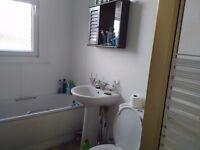 Super Cheap Room in Friendly, International Househare