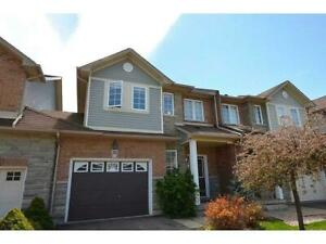28 OLIVIA Place Ancaster, Ontario