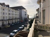 SB Lets are delighted to offer this large, 1st floor two bedroom flat located near Palmiera Square