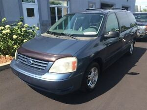 2006 Ford Freestar SE FINANCEMENT MAISON DISPONIBLE