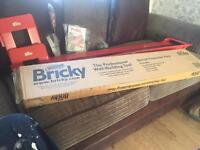 Brand new Bricky Tool