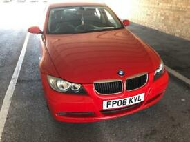 Bmw e90 3 series 320i petrol automatic