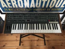 Dave Smith Instruments/Dave Smith Prophet 6/Still boxed