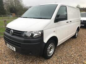 VW TRANSPORTS! OVER 10 IN STOCK!