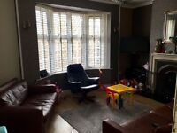 My large 1 bed in Camden for 2 bed Braintree or Chelmsford