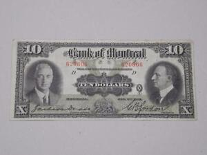 Weekly Live Online Coin and Banknote Auction Sales | auctionnetwork.ca