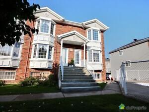 239 000$ - Maison en rangée / de ville à vendre à Fabreville