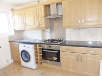 Layfield Road, Hendon - three bedroom furnished flat suitable for sharers/students